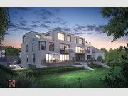 Appartement à vendre 3 Chambres à Mondercange - Réf. 6840284