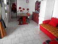 Appartement à vendre F2 à Berck - Réf. 5136348