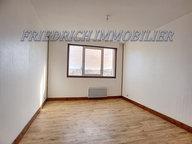 Appartement à louer F1 à Ligny-en-Barrois - Réf. 6057948