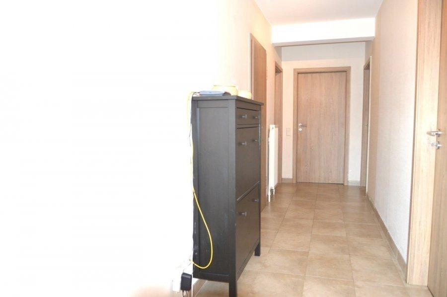 apartment for buy 3 bedrooms 115 m² pétange photo 2