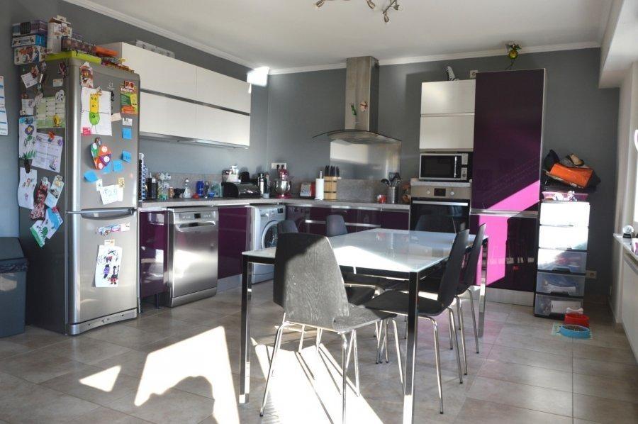 apartment for buy 3 bedrooms 115 m² pétange photo 3