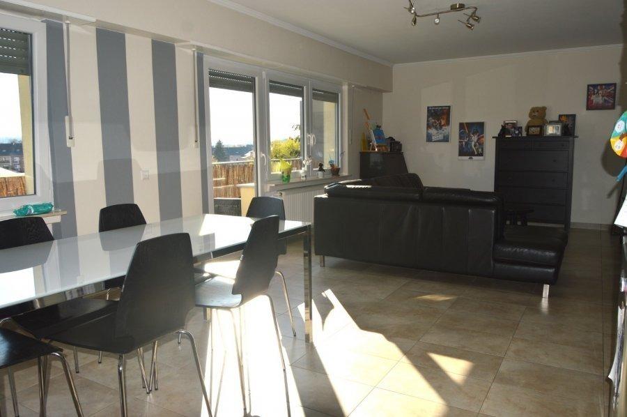 apartment for buy 3 bedrooms 115 m² pétange photo 4