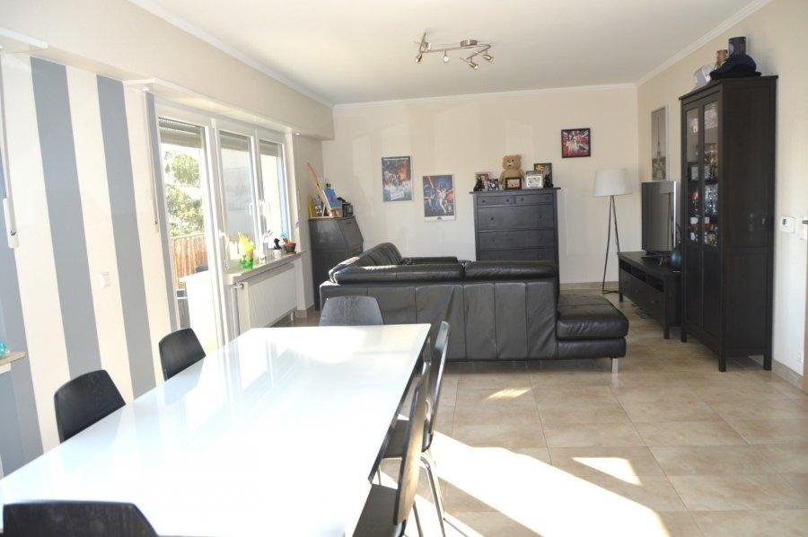 apartment for buy 3 bedrooms 115 m² pétange photo 5