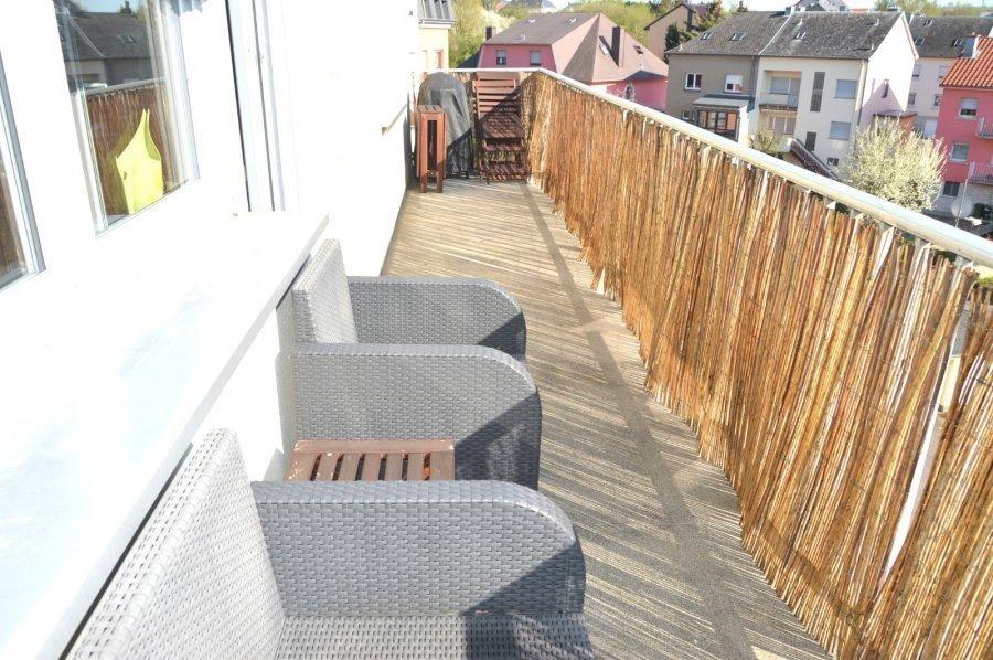 apartment for buy 3 bedrooms 115 m² pétange photo 6