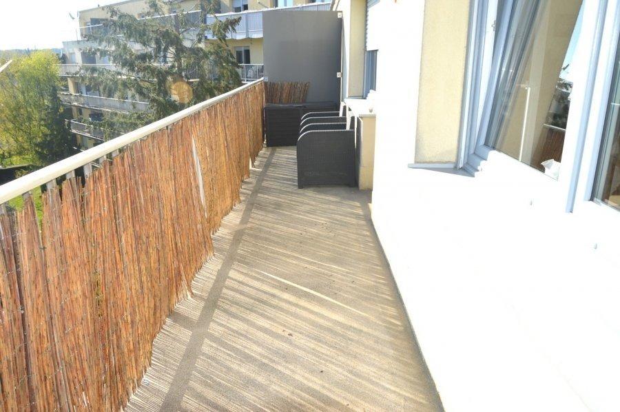 apartment for buy 3 bedrooms 115 m² pétange photo 7