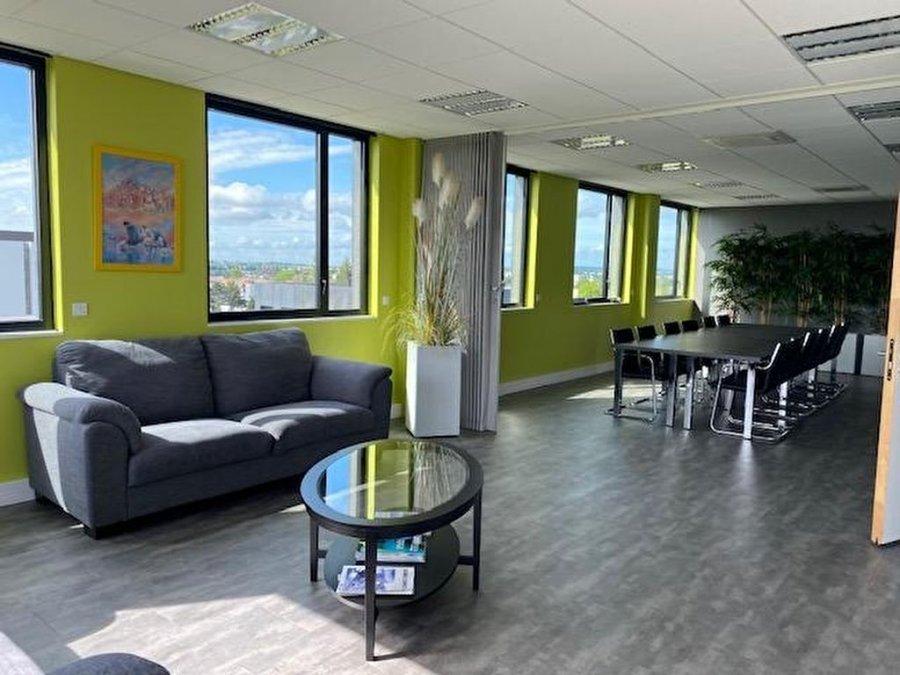 büro kaufen 13 zimmer 311.64 m² metz foto 5