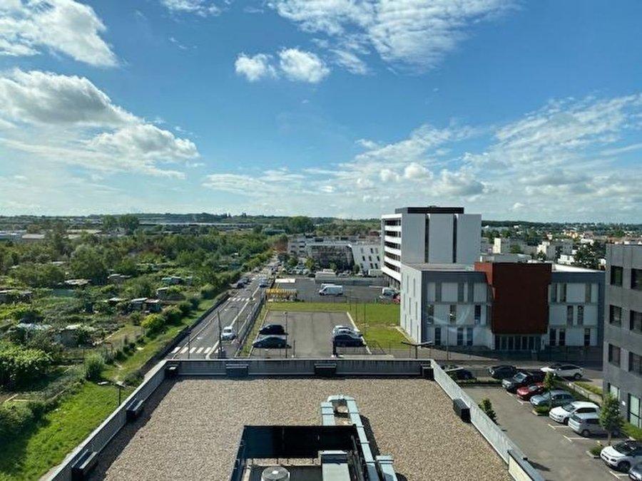büro kaufen 13 zimmer 311.64 m² metz foto 2