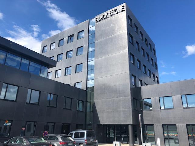 büro kaufen 13 zimmer 311.64 m² metz foto 1