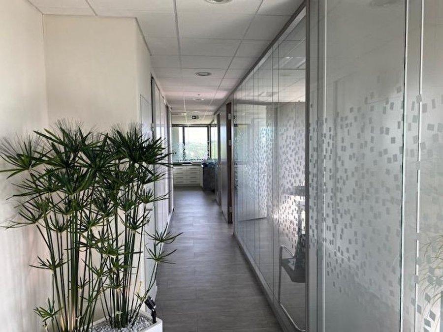 büro kaufen 13 zimmer 311.64 m² metz foto 3