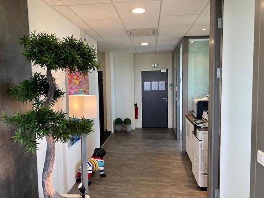 büro kaufen 13 zimmer 311.64 m² metz foto 7