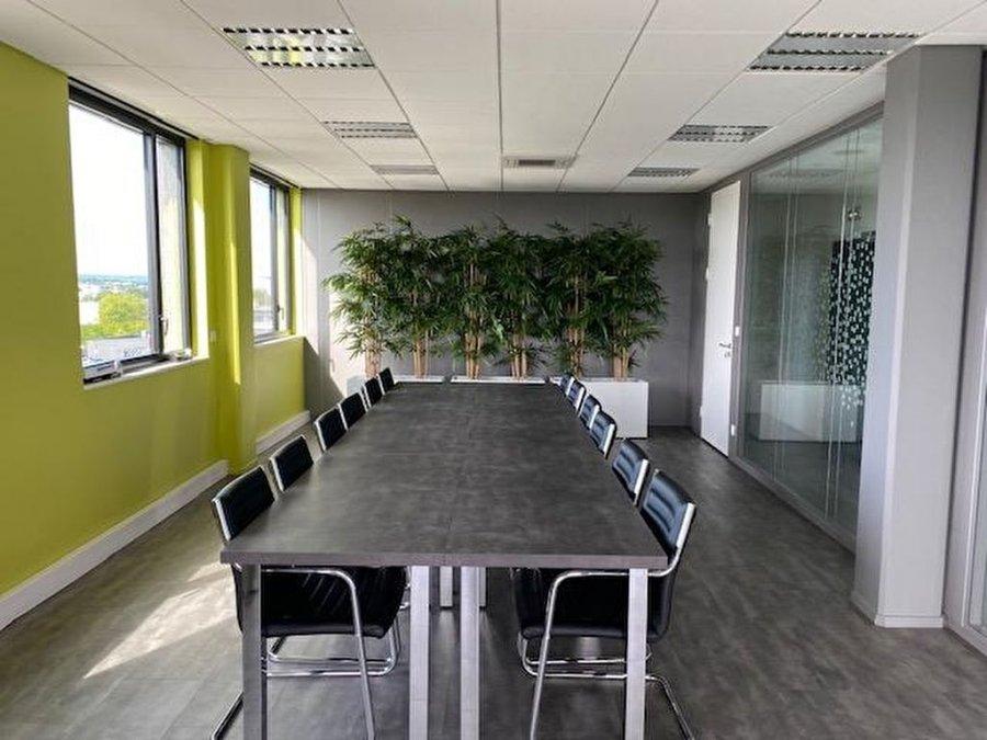 büro kaufen 13 zimmer 311.64 m² metz foto 6