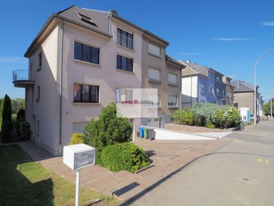 Duplex for sale 4 bedrooms in Soleuvre - Ref. 6524892