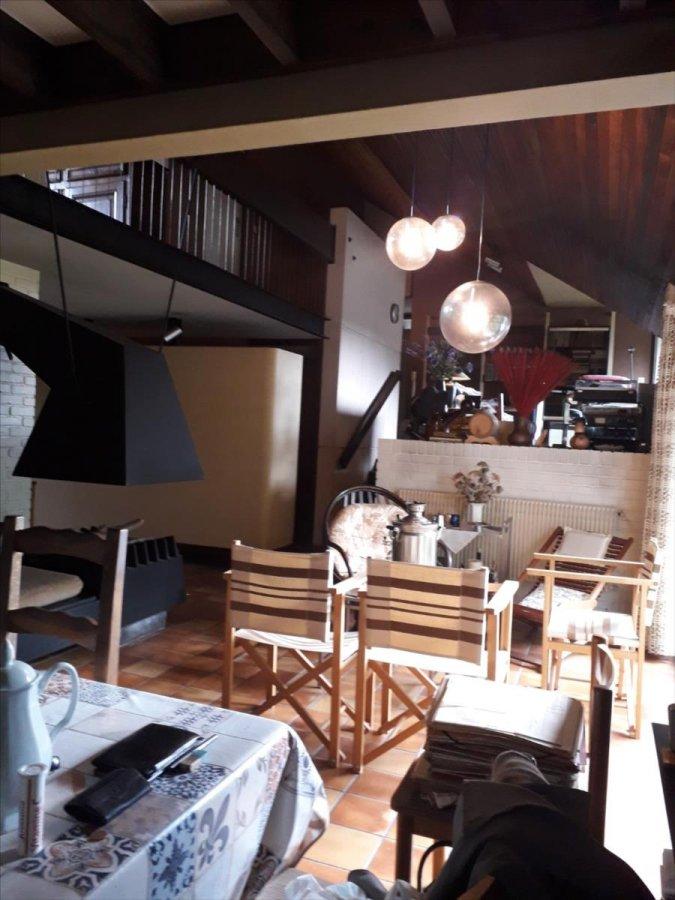 acheter maison 4 pièces 150 m² lomme photo 1