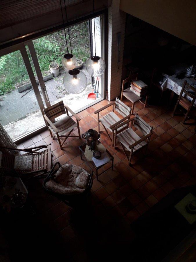 acheter maison 4 pièces 150 m² lomme photo 4