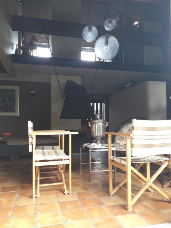 acheter maison 4 pièces 150 m² lomme photo 2
