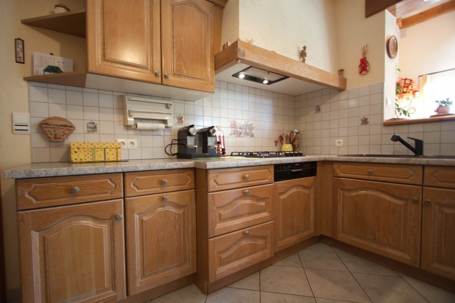 acheter maison individuelle 0 pièce 220 m² hettange-grande photo 4