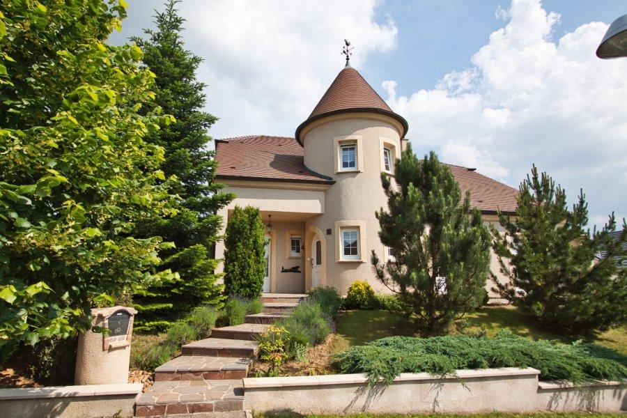 acheter maison individuelle 0 pièce 220 m² hettange-grande photo 1