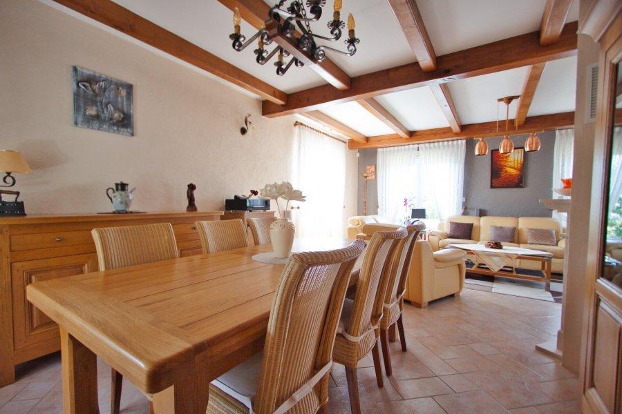 acheter maison individuelle 0 pièce 220 m² hettange-grande photo 6