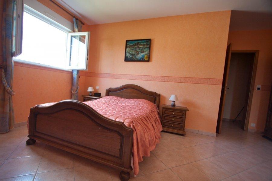 acheter maison individuelle 0 pièce 220 m² hettange-grande photo 7