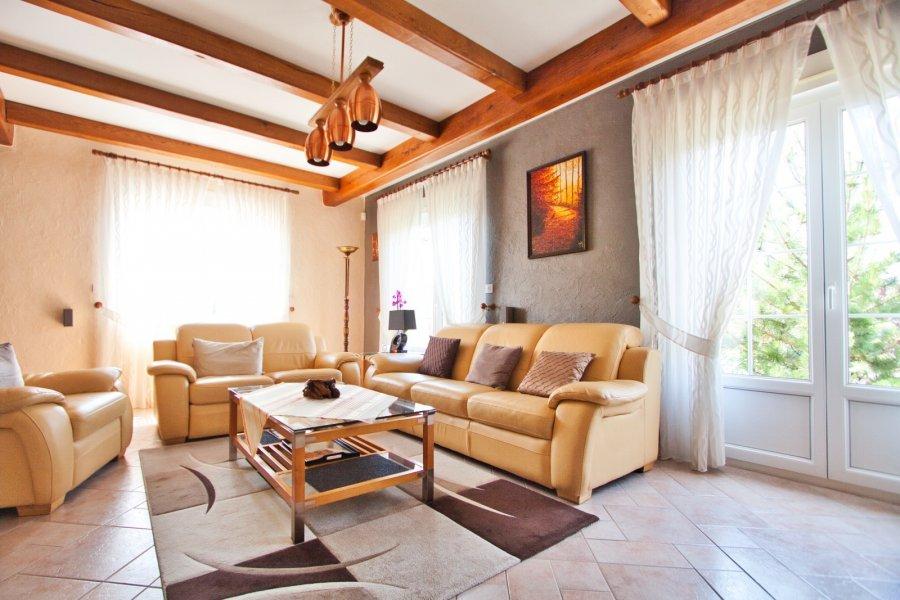 acheter maison individuelle 0 pièce 220 m² hettange-grande photo 5