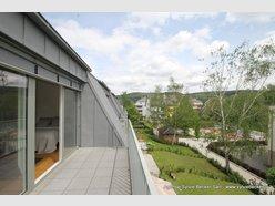 House for rent 5 bedrooms in Walferdange - Ref. 4964316
