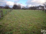 Terrain constructible à vendre à Darnieulles - Réf. 7069660