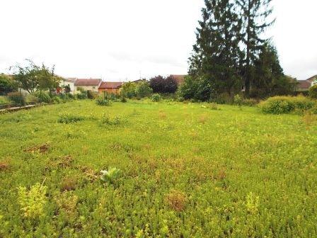 acheter maison mitoyenne 2 pièces 500 m² villers-la-montagne photo 4