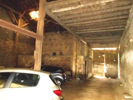 acheter maison mitoyenne 2 pièces 500 m² villers-la-montagne photo 1