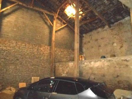acheter maison mitoyenne 2 pièces 500 m² villers-la-montagne photo 2