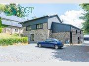 Farm for sale 2 bedrooms in Huldange - Ref. 6566124