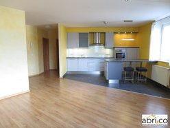Appartement à vendre 2 Chambres à Steinfort - Réf. 5189868