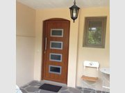 Appartement à louer 1 Chambre à Mamer - Réf. 6770924