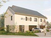 Maison jumelée à vendre 3 Chambres à Baschleiden - Réf. 6901996
