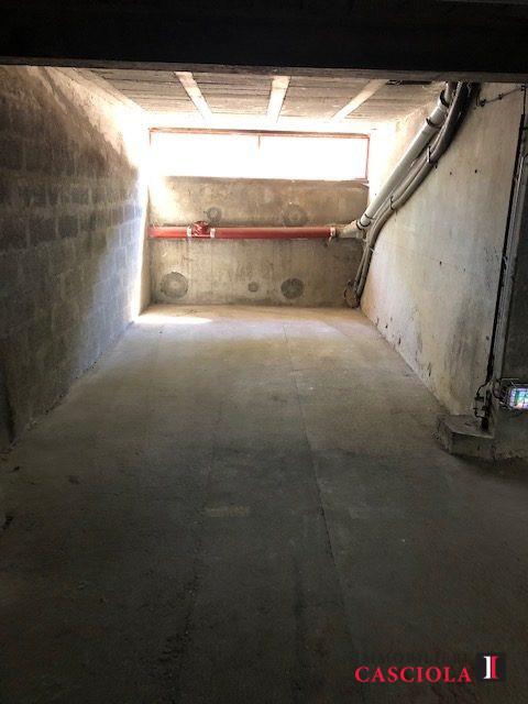 acheter garage-parking 0 pièce 13 m² metz photo 4