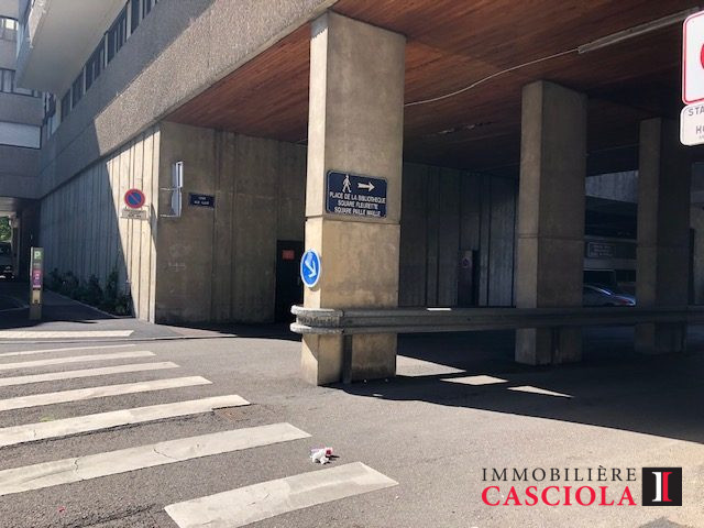 acheter garage-parking 0 pièce 13 m² metz photo 3