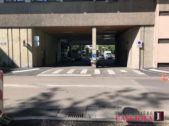 acheter garage-parking 0 pièce 13 m² metz photo 1