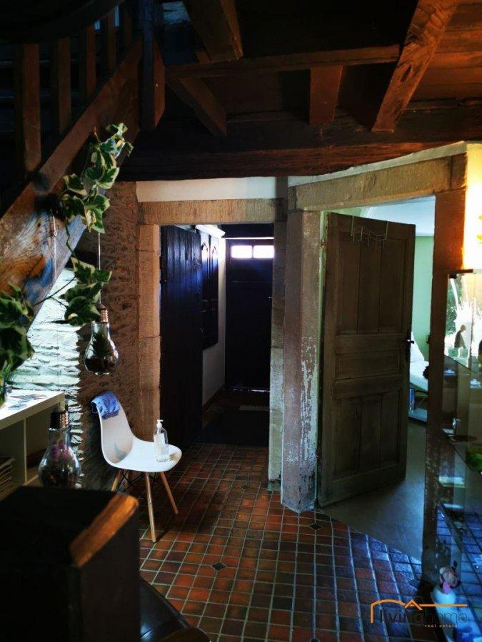 Ferme à louer 4 chambres à Roodt (redange)