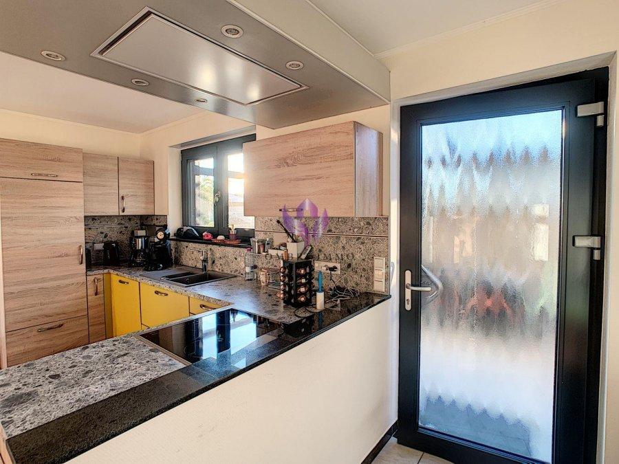 acheter maison 5 chambres 240 m² lorentzweiler photo 4