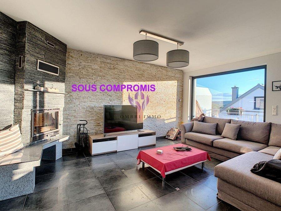 acheter maison 5 chambres 240 m² lorentzweiler photo 1