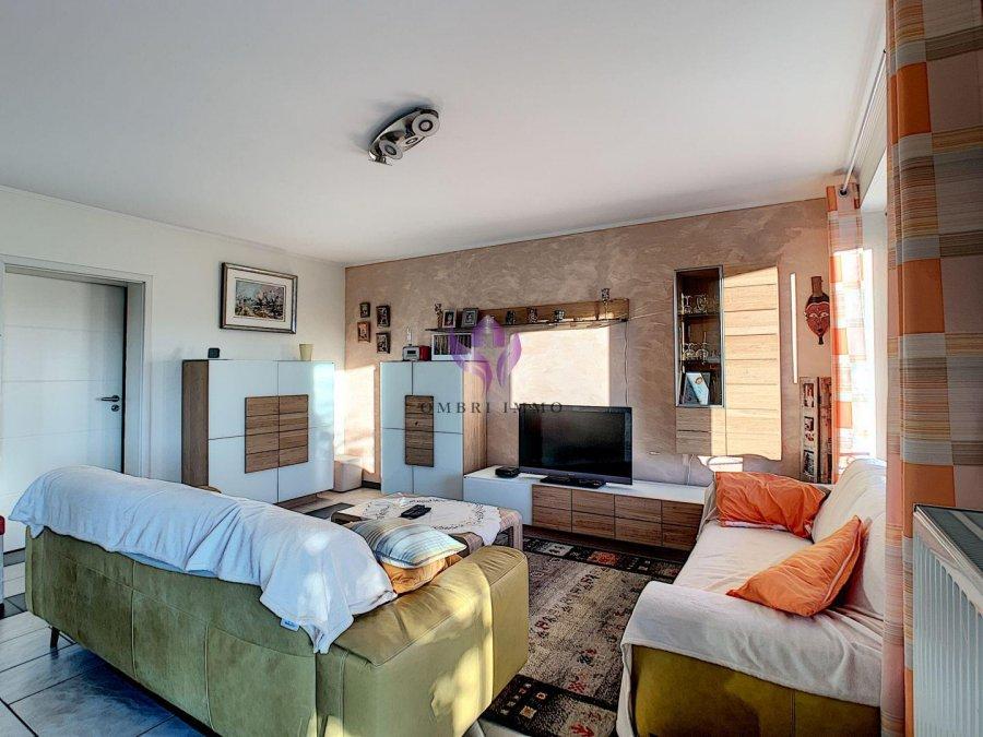 acheter maison 5 chambres 240 m² lorentzweiler photo 3