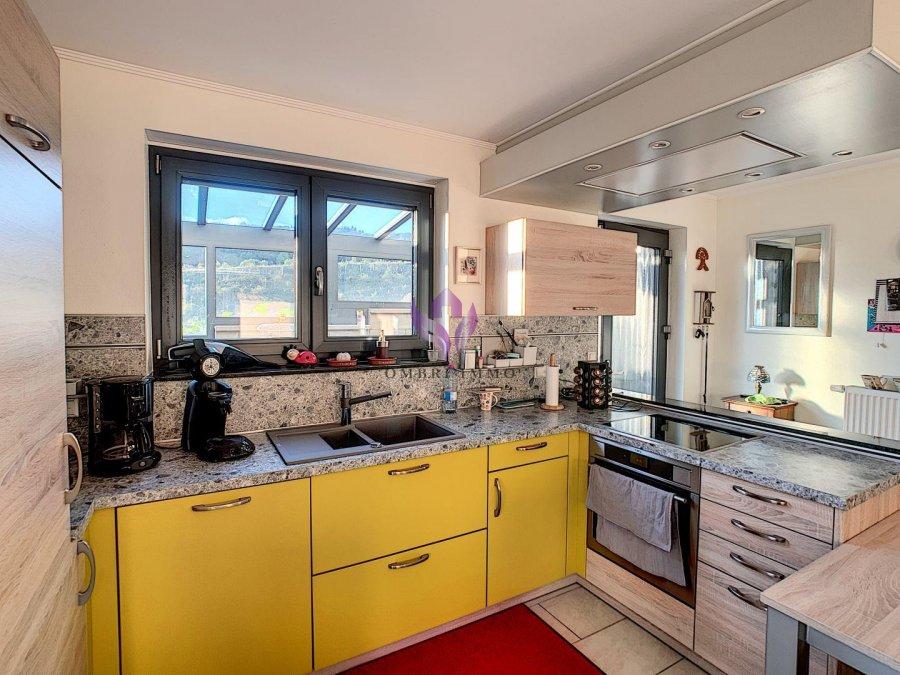 acheter maison 5 chambres 240 m² lorentzweiler photo 6