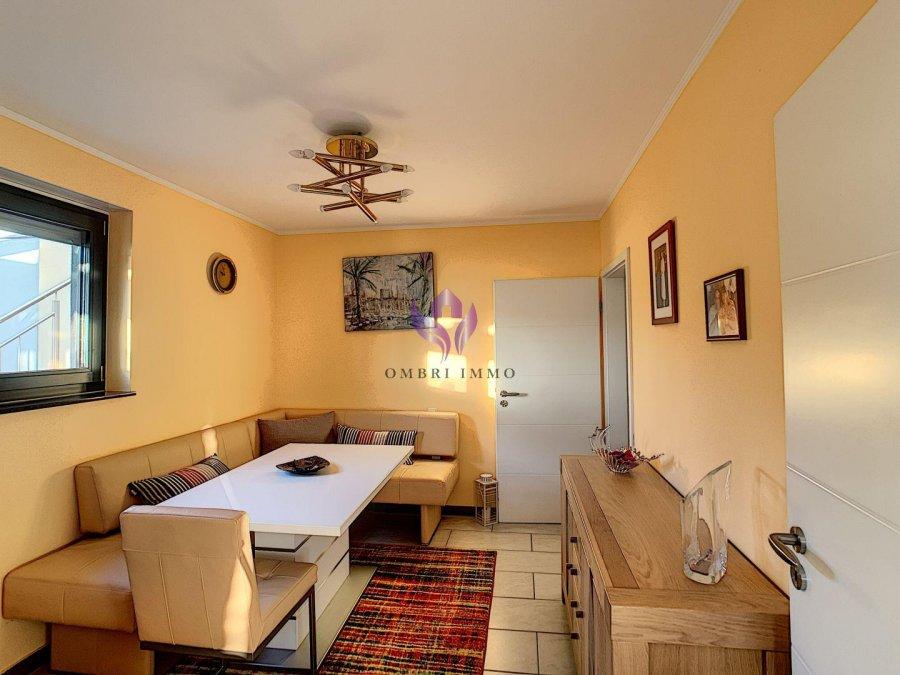 acheter maison 5 chambres 240 m² lorentzweiler photo 5