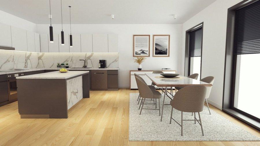 acheter appartement 0 chambre 121.18 m² gonderange photo 7