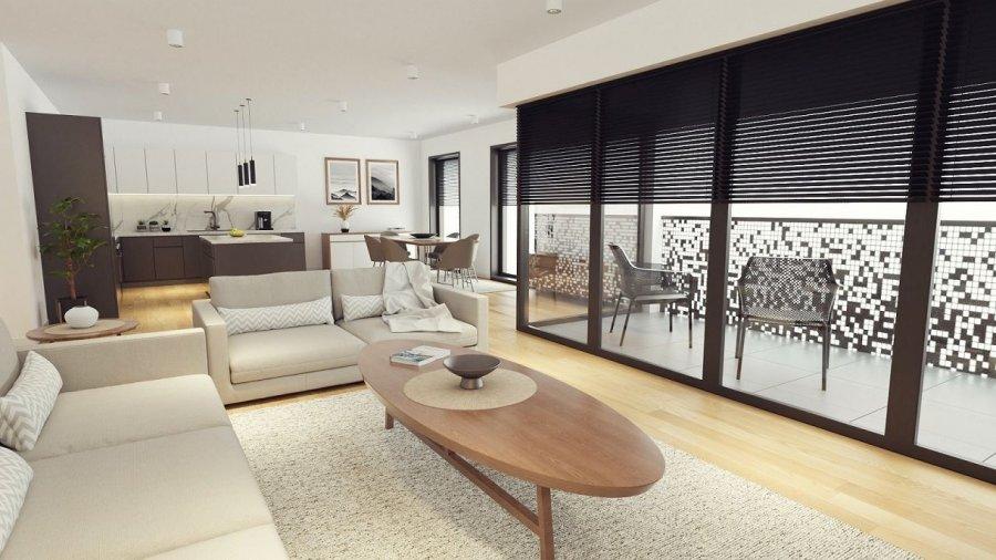 acheter appartement 0 chambre 121.18 m² gonderange photo 6