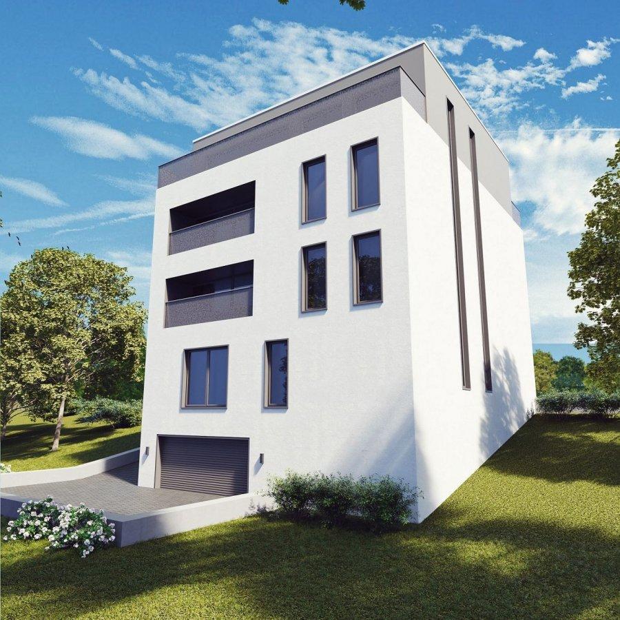 acheter appartement 0 chambre 121.18 m² gonderange photo 3
