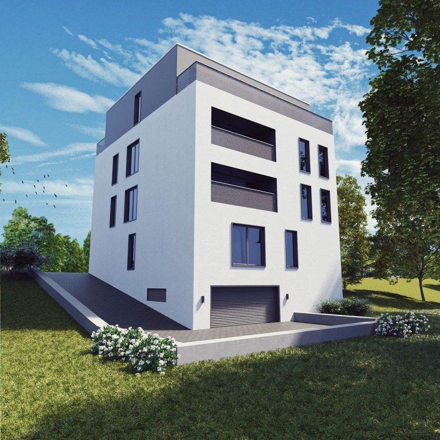 acheter appartement 0 chambre 121.18 m² gonderange photo 4