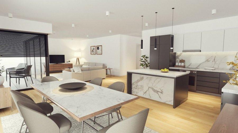 acheter appartement 0 chambre 121.18 m² gonderange photo 5