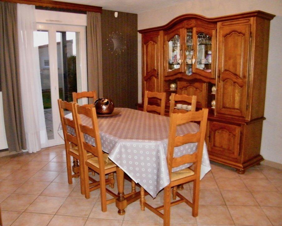 haus kaufen 7 zimmer 107 m² crusnes foto 7