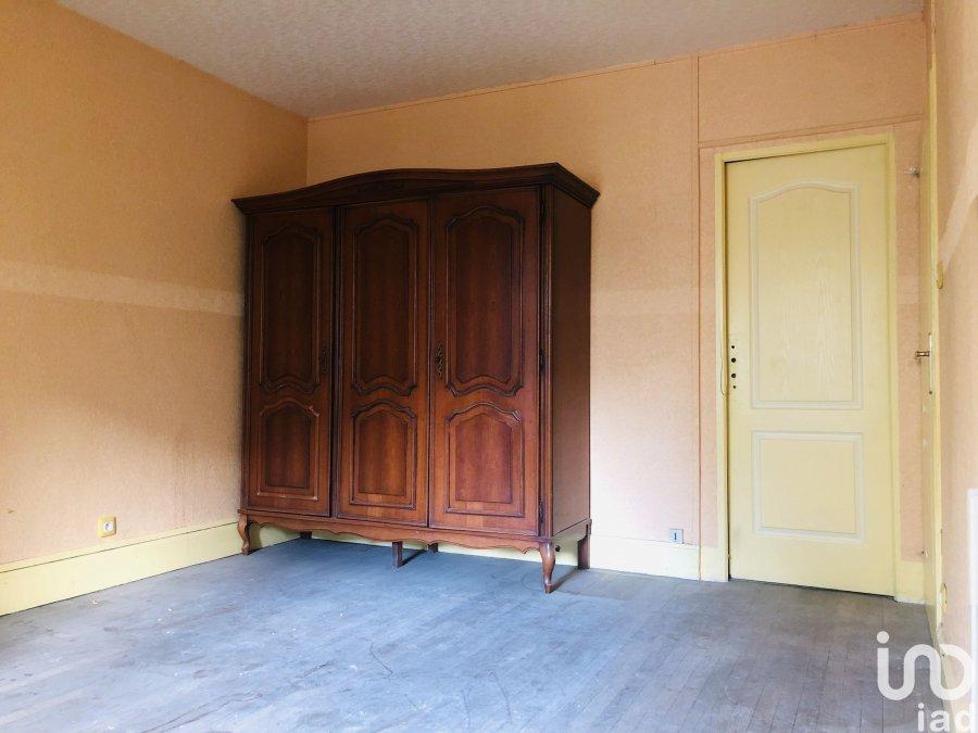 acheter maison 4 pièces 112 m² pompey photo 3