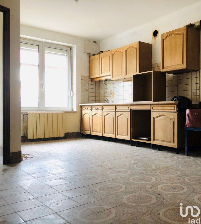 acheter maison 4 pièces 112 m² pompey photo 1